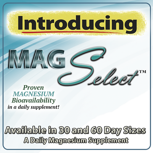 Mag Select
