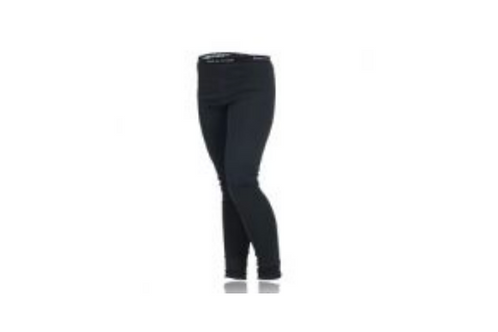 Women's Long Johns - Leggings