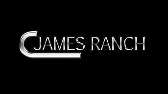 James Ranch Oklahoma