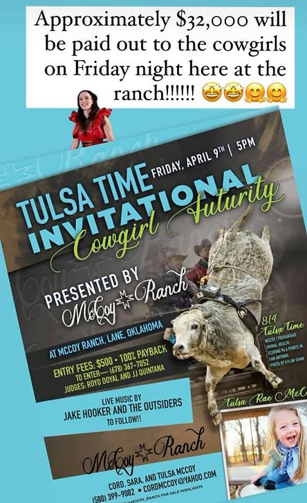 2021 Tulsa Time Futurity ad.jpg