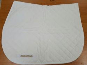 Therapeutic Baby Saddle Pad
