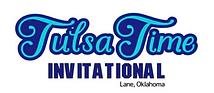 Tulsa Time Invitational Logo.png