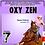 Thumbnail: Oxy Zen / EQUINE 7