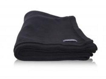 Human Fleece Blanket