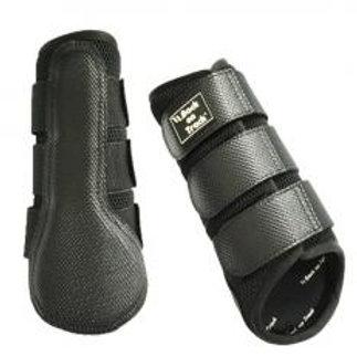 Splint Boots (Brush Boot)