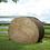 Thumbnail: Hay Chix Large Bale Cinch Net 6'