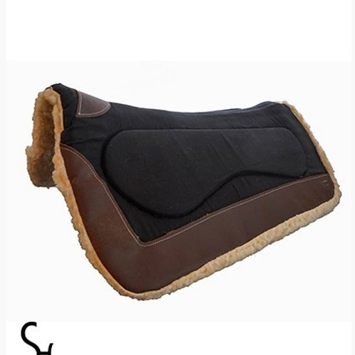 SH Pro Series Saddle Pad