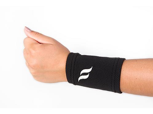 + Physio Wrist Brace