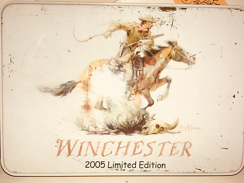 Winchester 2005 Limited Edition Knife