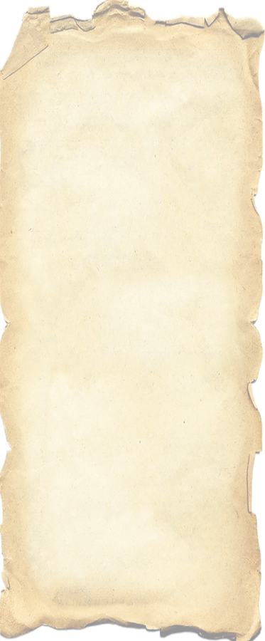 12-122014_blank-parchment-png-wanted-pos