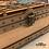 Thumbnail: Handmade Wooden Keepsake Boxes