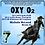 Thumbnail: Oxy O2 / EQUINE 7