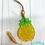 Thumbnail: Pineapple Whiffer