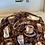 Thumbnail: Bowl Koozies