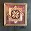 Thumbnail: Wooden Wall Quilts