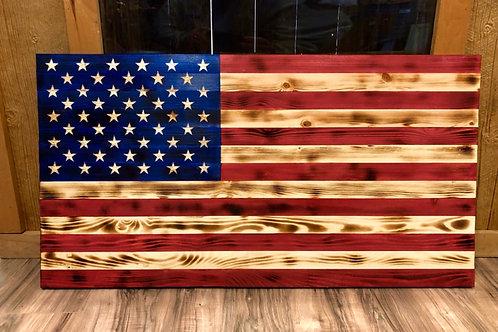 American Flag 🇺🇸
