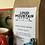 Thumbnail: Loud Mountain Coffee