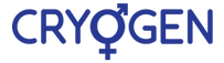 Cryogen-logo.png