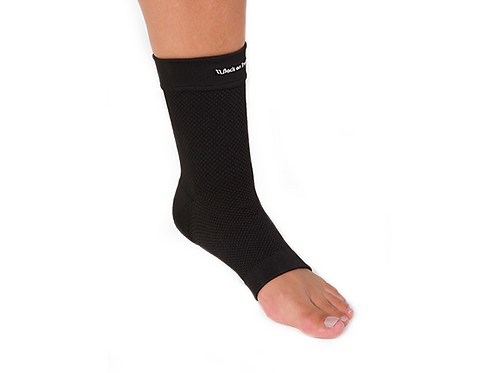 + Physio Ankle Brace