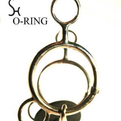 SH Pro Series- SH O-Ring