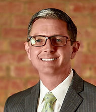 Attorney Jason Amon