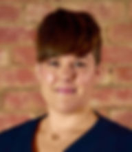 Attorney Ashley Reese