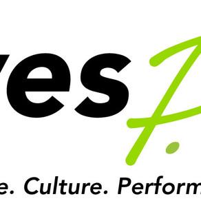 Personlig utveckling och YesP