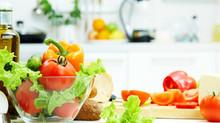 Nutrición, la clave para vivir en armonía