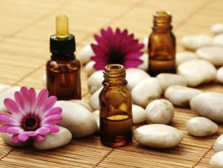 Aromaterapia, que és???