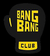 BangBang_big_black_.png