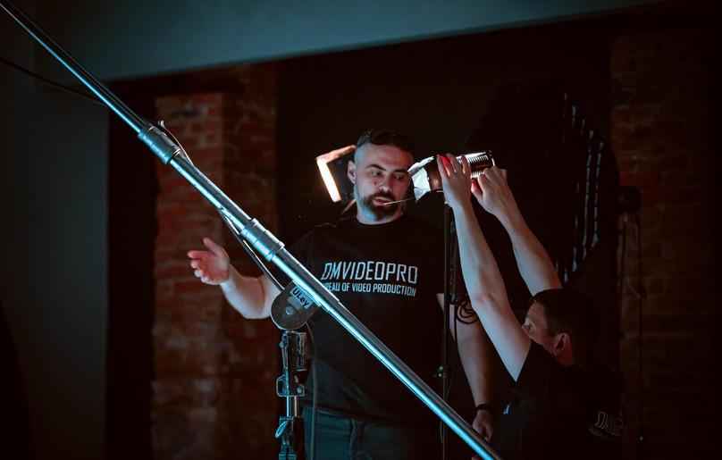 Фото ОНЛАЙНПОРТ (OMVIDEOPRO MEDIA)