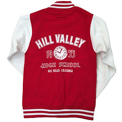 HILL VALLEY BACK.jpg