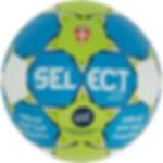 Ballon Select.jpg
