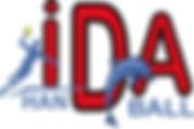 Logo arrondi.png