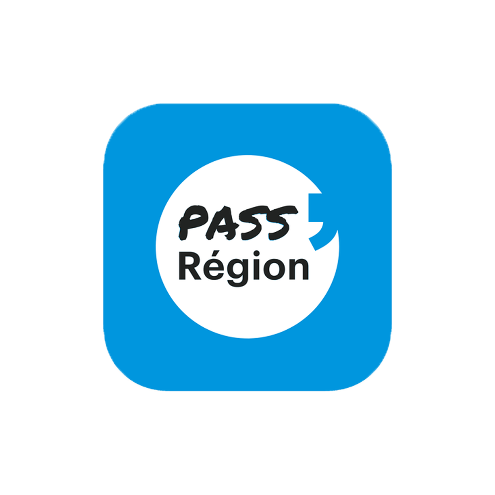 Pass_région