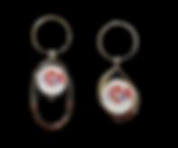 Porte-clés.png