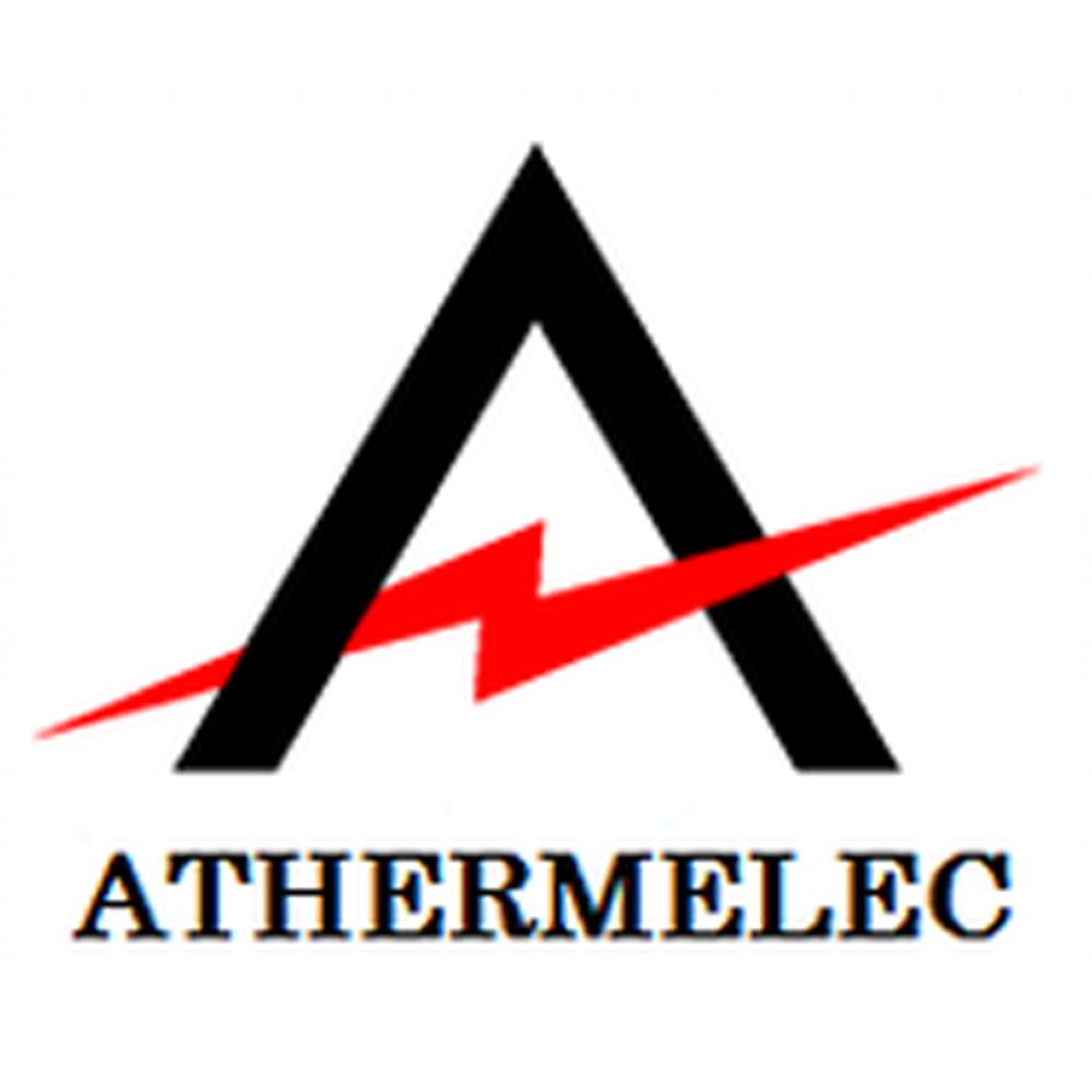 Athermelec
