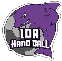 Nouveau Logo IDAHB.png