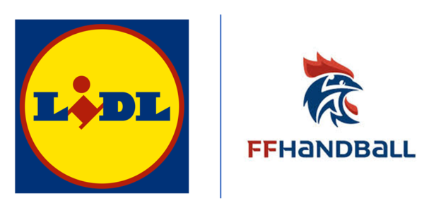 Lidl-FFh