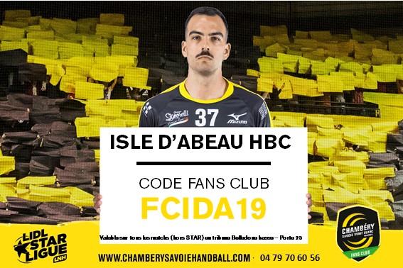 Fan Club CSMBH.png