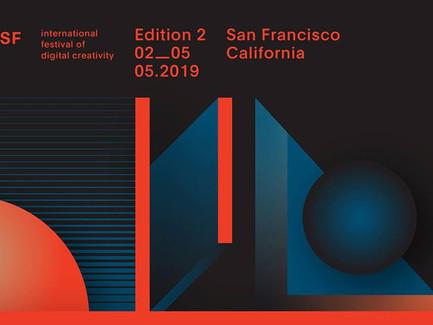 SF MUTEK 2019