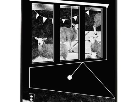 Sotheby's + Burningman Auction