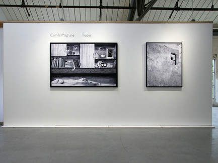 Traces at Themes + Projects