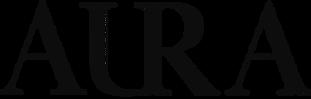 logo AURA_web.png