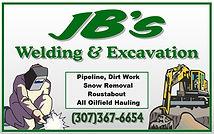 Logo - JB's Welding & Excavation.jpg
