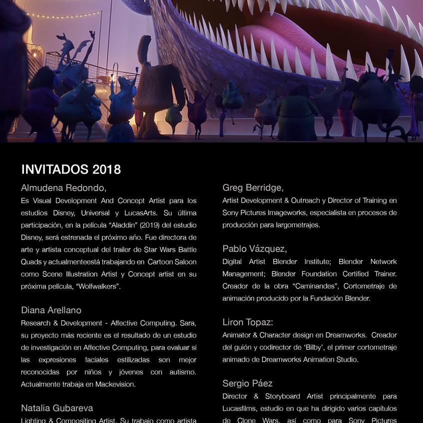 Invitados_2018