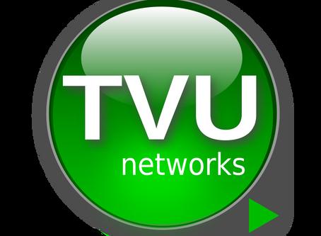 TVU NETWORKS INCREMENTA SU PRESENCIA DE MARCA EN LA REGIÓN