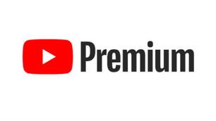 Colombia, Chile y Perú ya tienen disponible Youtube Premium