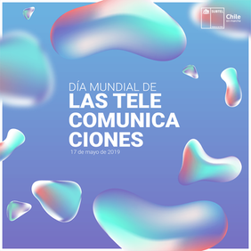 Día Mundial de las Telecomunicaciones