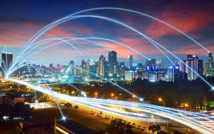 Cisco: El 10% del PIB mundial se almacenará en blockchains para 2027